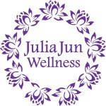 Julia Jun Wellness - Reiki & Holistic Healing